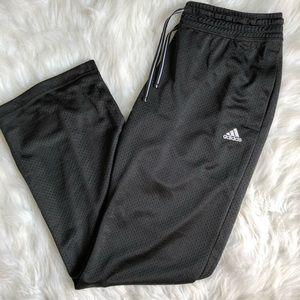 Adidas Essential Basketball Pant